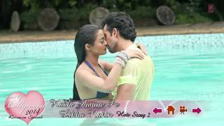 Top 12 Romantic Love Hindi Songs Collection Best Of Bollywood 2014