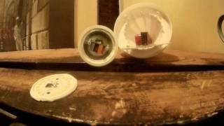 видео Лазерная трубка 60 Ватт