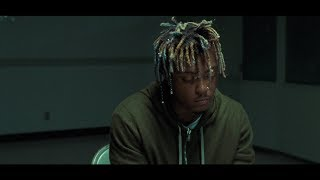 juice wrld -  lean wit me (official music video)