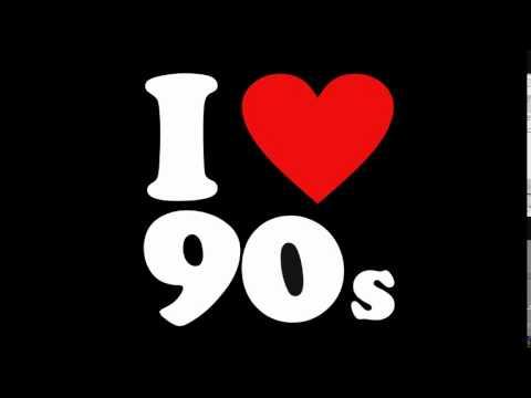 Spinning Workout Music Mix  Modern 90s