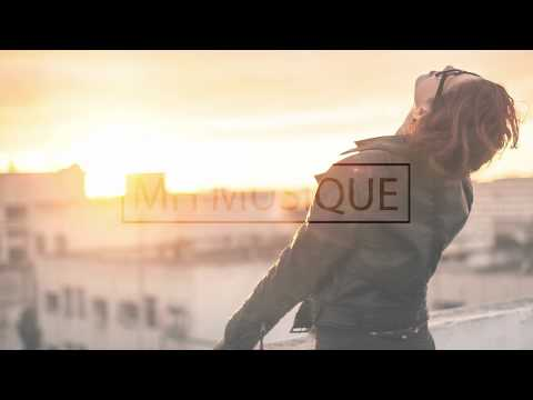 LYAR - Outta My Head (feat. Blest Jones)