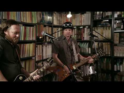 Radar State at Paste Studio NYC live from The Manhattan Center Mp3