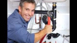 Plombier Paris 6: 01 83 06 60 02(Notre entreprise de plomberie se tient à votre disposition pour un dépannage en urgence 24h/7j. http://www.plombier-depannage-paris6.paris/, 2016-12-14T15:05:18.000Z)