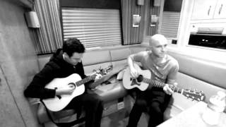 The Script on Tour: Danny's Camcorder - Syracuse NY