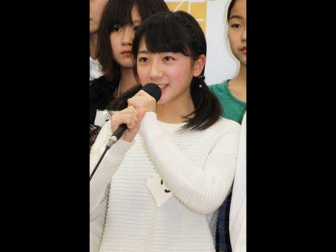 AKB48グループドラフト会議 高橋希良 まゆゆが「絶対に欲しかった」AKB48チームBのドラフト1位指名 『第2回AKB48グループドラフト会議』が10日に...