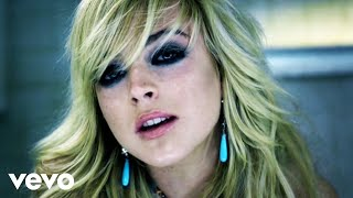 Lindsay Lohan - Confessions Of A Broken Heart (Daughter To Father) (Official Music Video)