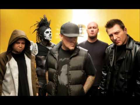 Limp Bizkit - Greatest Hitz (Full Album) [Part 3]