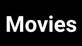 9xmovies 2019, new Bollywood, Hollywood Movies