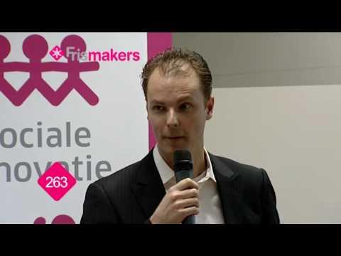 Peter Navarro: Slimme Innovatie Basisproduct (Campina)