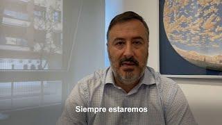 Mesa del Castillo participa en campaña para dar visibilidad a la empresa familiar