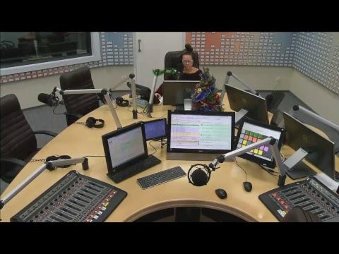 радио 3 знакомства эфир