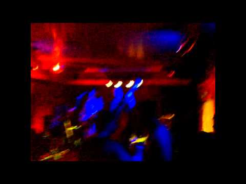 Hickey's Full onlinepark - Machine Gun Blues & Juke Joint Jumpin' - Live in Oldenburg