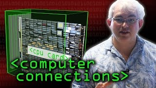 Computer Connections - Computerphile