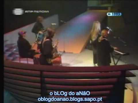 Da Vinci - Num tapete voador