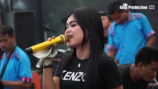 Rangda Anjatan - Winda Aprilia - Live Anica Nada Dian Anic Desa Mekarsari Tukdana Indramayu