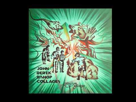 08 Ode to The Farwell (John Derek Bishop Remix) - Waldejer & Bishop