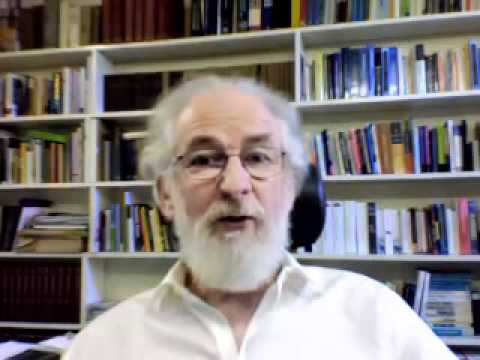 David Crystal - Internet Linguistics Now Available from Routledge