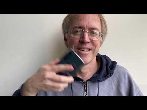 The Phones Show 387 (review: Motorola Moto G8 Plus)