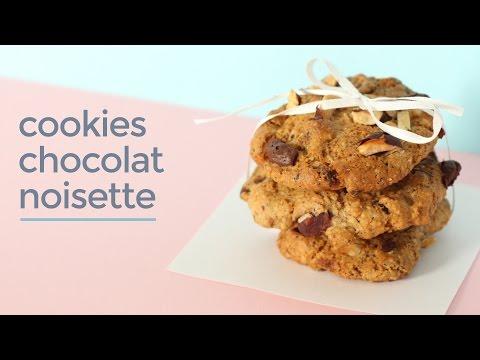 la-meilleure-recette-de-cookies-vegan,-sans-gluten,-sans-huile-⎟-recette-delicaroom