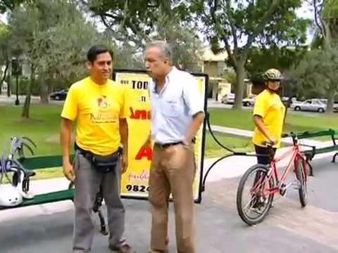 publicidad-en-bicicleta,-bicivallas,-publicicleta,-lima---peru