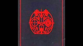 Arcane Device - Diabolis Ex Machina