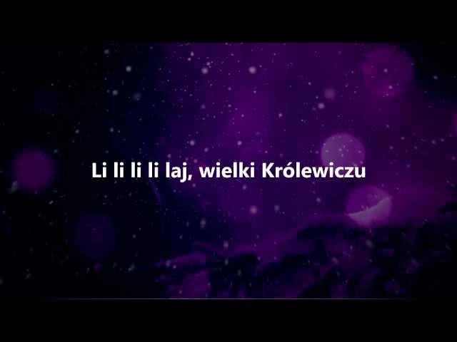 Weekend - Gdy Śliczna Panna (Karaoke)