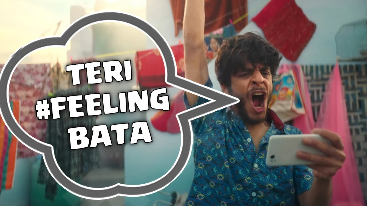 # TERI CLASH WALI FEELING , EVENT FOR MY VIEWERS, Clash of Clans India #1