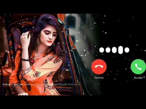 new-sad-instrumental-ringtone-2020-|tik-tok-famous-ringtone-|love-ringtone-|rishi-worldwide