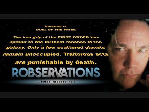 Star Wars 9 Leaks Alleged Colin Trevorrow Script Reveals 6 Major Changes