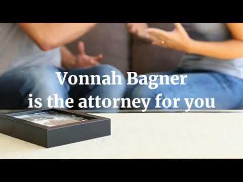 Bagner Law Marital Separation Agreement