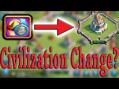 WHICH CIVILIZATION SHOULD YOU PICK? - Rise of Civilizations