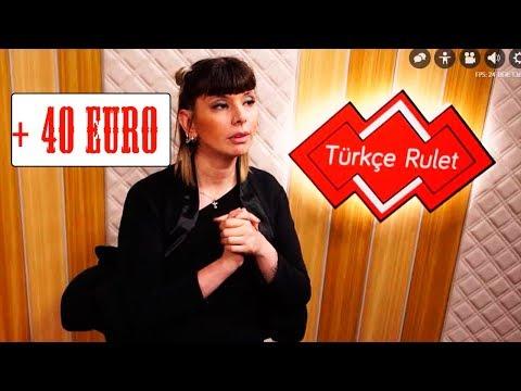 + 40 Euro ROULETTE Online CASINO ROULETTE #31