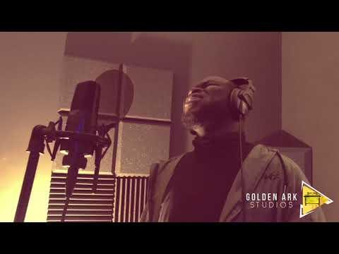 Jesse Awansi - Exaltation Worship Medley