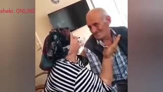 yığma pirkolar gülməkdən öldürən videolar