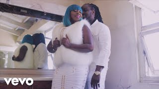 I-Octane - Long Division (Official Video) ft. Spice
