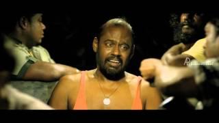10 Endrathukulla Tamil Movie | Scenes | Vikram Intro | Pasupathy reads about massacre at Uttarkand