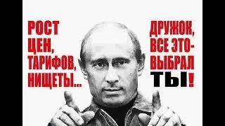 Наталия Ступишина А ты не лётчик