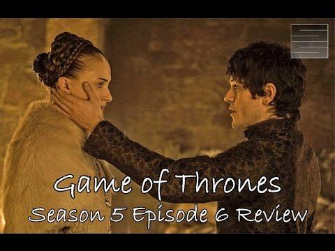 WatchGoTOnline.org - Watch Game of Thrones Online Free