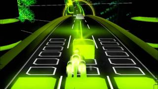 R.I.O. - Miss Sunshine (Radio Edit) - AudioSurf