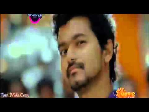 Ilayathalapathy Vijay Mashup HD - SunMusic.mp4