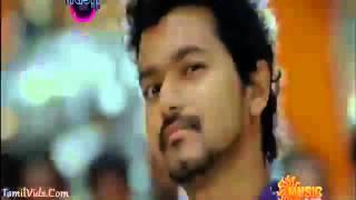 Ilayathalapathy Vijay Mashup HD - SunMusic.mp4
