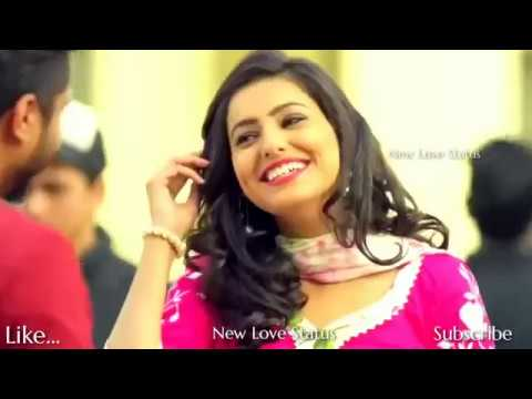 New Whatsapp Status Video 30 Second  Song,Hindi,Download,Love,Propose,Romantic    YouTube