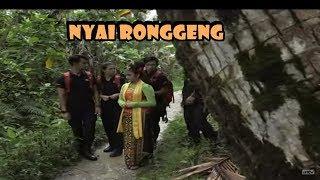 Nyai Ronggeng Ekspedisi Merah ANTV Eps 16