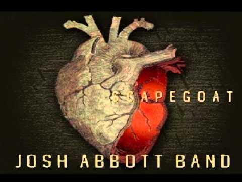 Josh Abbott Band - I guess It's time (acoustic).wmv