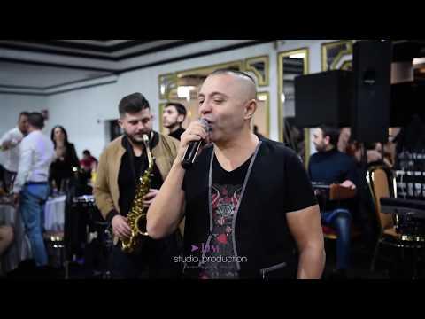 Nicolae guta & Formatia || Cerul are multe stele || Live 2018 Spania Los Hornos