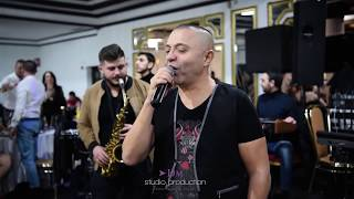Nicolae guta & Formatia Cerul are multe stele Live 2018 Spania Los Hornos