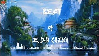 EDM CHINA - Nhạc EDM Gây Nghiện Cực Phê - Tổng Hợp Nhạc Điện Tử Trung Hoa Hay Nhất