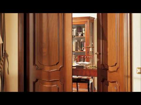 Front Doors For Sale in Mc Kinney