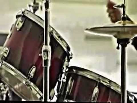 Die Toten Hosen - Tage wie diese Official Video [HQ]