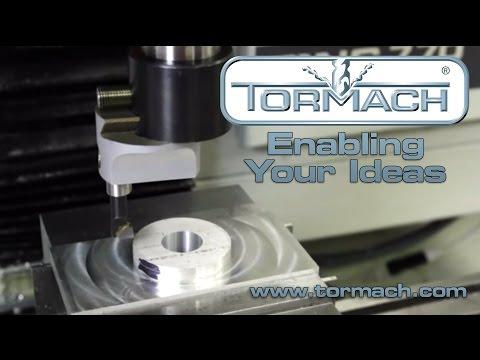 Boring Head Tips (Part 2 of 2) - Tormach CNC